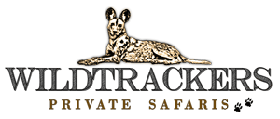 WildTrackers Private Safaris